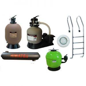 تجهیزات-استخر-اکسین-آب-1
