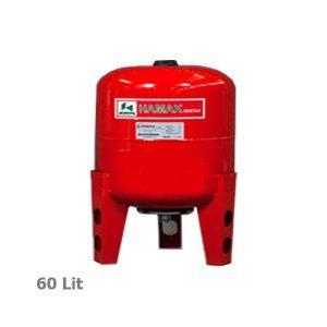 منبع-تحت-فشار-دیافراگمی-هاماک-60-لیتری-300x300
